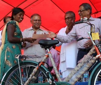 Krishna-Jaffna4_5K4P5241AA.jpg
